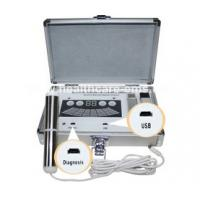 Wholesale quantum resonance magnetic analyzer price Q8 from china suppliers