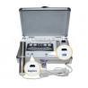 Buy cheap quantum resonance magnetic analyzer price Q8 from wholesalers