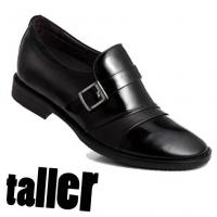 low price man height increasing shoes/elevator shoes for sale