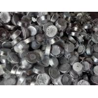 Buy cheap Aluminium strontium alloy AlSr 10% 15%, waffle/ 500g ingot /cut rod from wholesalers