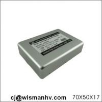 China high voltage power module on sale