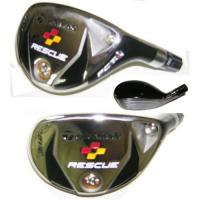 TaylorMade Rescue Hybrid knockoffs export from China manufacturer, China factory, China Distributor, for sale