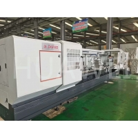Wholesale Horizontal Dogan 3t Cnc Tube Cutting Machine from china suppliers