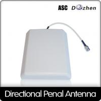 Wholesale Directional Penal Antenna from china suppliers