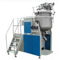 Wholesale Chocolate Eclair Toffee Candy Production Line 300kg/H Capacity Die Type from china suppliers