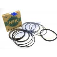 Buy cheap NUOSEN N190 Hydraulic Break Seal Kit Resistant To Heat / Fatigue from wholesalers