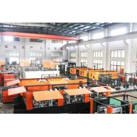 Zhangjiagang Eceng Machinery Co.,Ltd