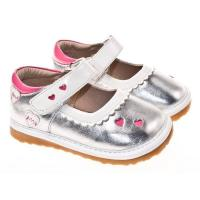 Wholesale sparkling baby shoes, cute and lovely children shoes from china suppliers