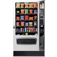 Wholesale Automatic Small Vending Machine for Cigarette/Condom/Tissue from china suppliers