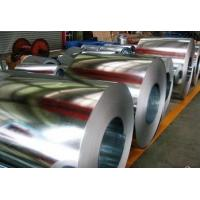 Wholesale PPGI & HDG & GI & SECC DX51 ZINC Cold rolled or Hot Dipped Galvanized Steel Coil or Sheet or Plate or Strip from china suppliers
