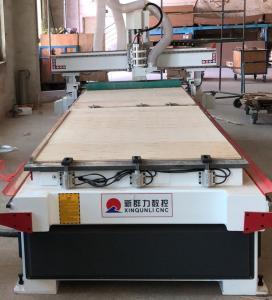 China Sofa Splint Cnc Fiber Laser Cutting Machine Digital Water Cooling Two Tables on sale