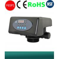 Best RO Systems Parts Runxin Multiport Valve Automatic Softening Control Valve F65P1 wholesale