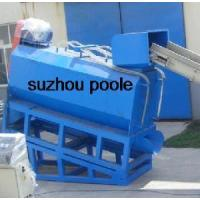 Wholesale PET Bottle Label Remover Machine from china suppliers