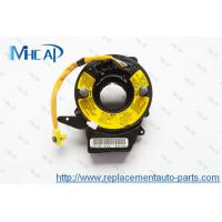 Wholesale Genuine Spiral Cable Automotive Clock Spring For Mazda 3 2004-2011 OEM BBP3-66-CS0 from china suppliers