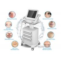 China Effective Hifu Ultrasound Facelift Machine With No Postoperative Rest Time for sale
