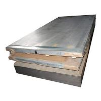 Wholesale EN10155 Standard S355J0WP steel plate from china suppliers