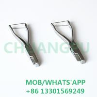 Wholesale Pig Ear Tags \ Forceps Deficiency  , Pig Tongs , Swine Ear Tags , Hoggery Pincers from china suppliers