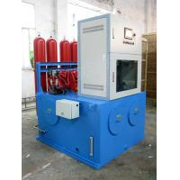Buy cheap GYT PLC Speed hydro turbine Governor for Francis Turbine Kaplan Turbine and from wholesalers
