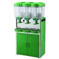 Wholesale CE Approved of 15 Liter Juice Machine (PL-245HA) from china suppliers