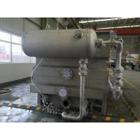 Wholesale Low Voltage Dissolved Air Flotation Filtration For Industrial Wastewater Treatment from china suppliers