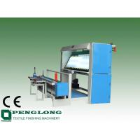 Quality Fabric Inspection Machine (PL-A1) for sale