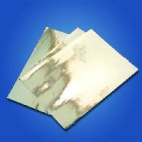 Wholesale Self Adhesive Film Golden Pet (RT033) from china suppliers