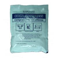 Wholesale disposable cooler pack for healthcare using with FDA,ISO,CE from china suppliers