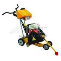 Wholesale Road Cutter from china suppliers