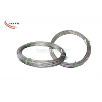 Wholesale Type N SS321 Metal Sheathed Cable Ionizing Radiation Resistance from china suppliers