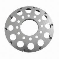 Wholesale Gas Cap with 100% CNC Machined Billet Aluminum, Surface Finishing from china suppliers