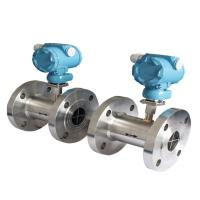 Wholesale Turbine Flow Meter from china suppliers