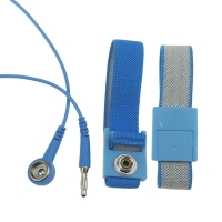 Wholesale Cleanroom ESD Wrist Band from china suppliers