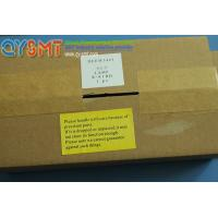Wholesale FUJI XP242 LAMP DEEM5463 from china suppliers