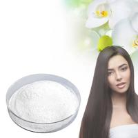 Wholesale Pharmaceutical Chemical Hair Loss Treatment CAS 38304-91-5 Minoxidil from china suppliers