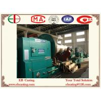 Wholesale Furnace Roller Machining EB13093 from china suppliers