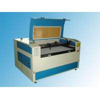 Wholesale High Power Laser Engraving Machine from china suppliers