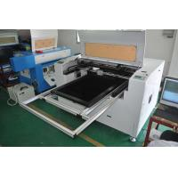 Wholesale High Precision auto cutter machine with standard operating procedure for glasses frame from china suppliers