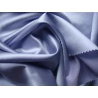 Wholesale Sand Washed Silk Satin Fabric from china suppliers
