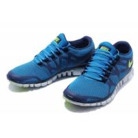 Buy cheap China Wholesale Mens Free 1.0 Run Trainers Running Shoes from wholesalers