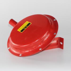 Wholesale 1.0kg Aerosol Fire Fighting System / Fixed Aerosol Fire Extinguishing Systems from china suppliers