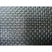 "Wholesale Electroplate galvanized iron wire mesh  3/8"", 5/8"", 3/4"" for Poultry Cage from china suppliers"