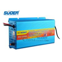 Wholesale Suoer manufacture smart Battery Charger 12V 40A Universal Battery Charger from china suppliers