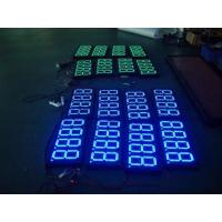 Buy cheap LED Digital Price Display from wholesalers