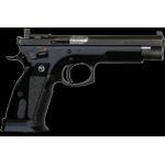 China CZ 75 TS Czechmate –  9mm 5.4 3-20rnd 91174 Contact Email:Bolyepotter.devostores@zoho.com, boylepotter@devestores.com for sale