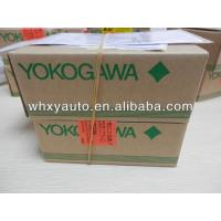 Wholesale YOKOGAWA AMM42T Transmitter Input/Output Multiplexer Modules from china suppliers