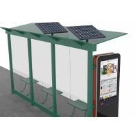Wholesale 42 Inch Active Matrix TFT LCD Digital Signage for Bus Shelter Advertising from china suppliers