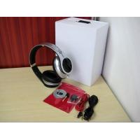 Wholesale Beats by Dr Dre Studios Michael Jackson Headphone from china suppliers