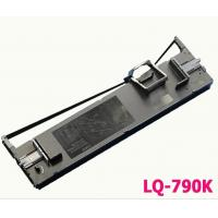 China compatible ink ribbon for EPSON LQ790K/SO15630 for sale