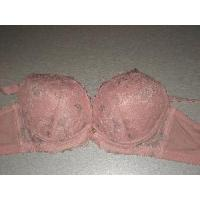 Quality Basic Style Bra (S612024) for sale