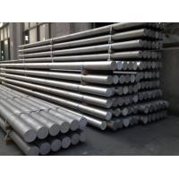 Wholesale Cold Finish 2024 Aluminum Round Bar High Strength - To - Weight from china suppliers